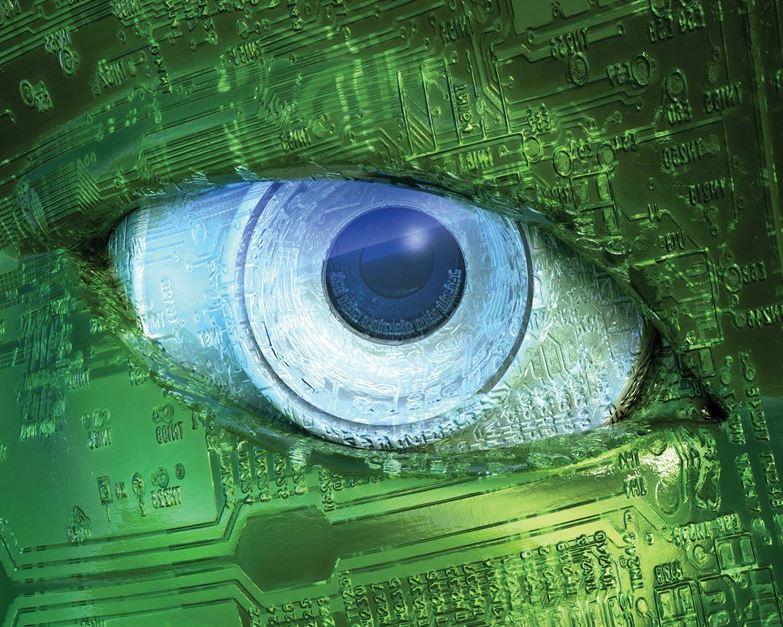 попыткой машинное зрение картинка этой статье емко